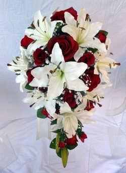 imagenes de ramos de flores