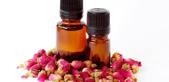 aceite-esencial-de-rosas.jpg