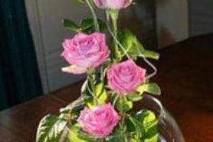 arreglos de flores naturales grandes