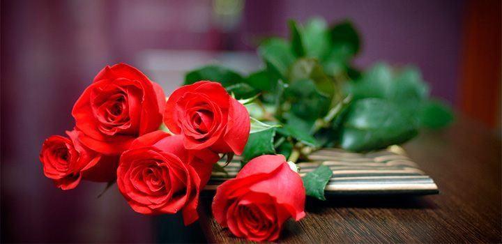 consejos-para-regalar-rosas-rojas.jpg