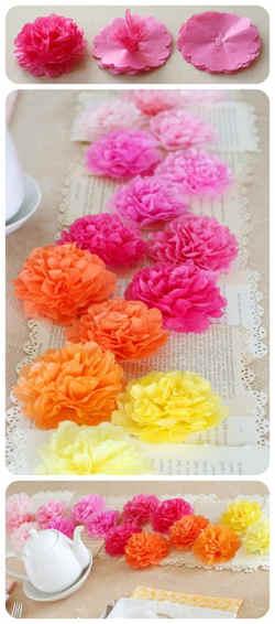 feliz cumleaños con flores