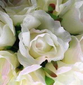 Flores Baratas Para Arreglos Florales Bonitos Y Delicados