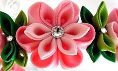 ideas con imagenes de flores