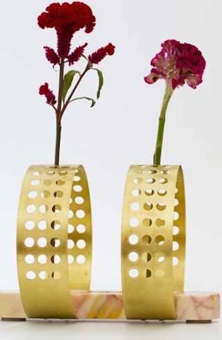 ikebana arreglo floral japones