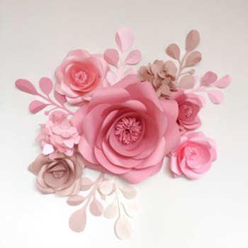 imagenes de flores para cumpleaños