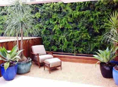 jardines verticales bellos 6