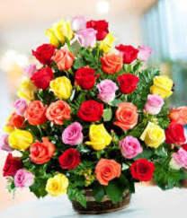 significado de las flores y sus colores